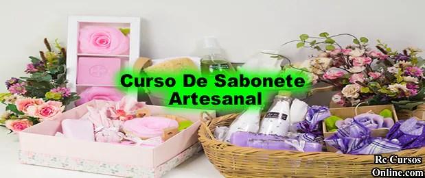 Curso-De-Sabonete-Artesanal-como-fazer-sabonetes