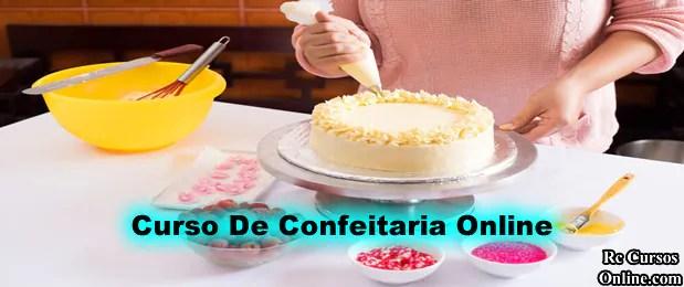 Curso-De-Confeitaria-Online-como-fazer-bolos-decorados