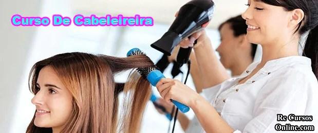 212-curso-de-cabeleireira