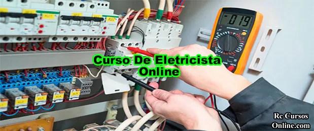 213-curso-de-eletricista-online