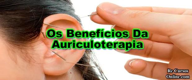 222-os-beneficios-da-auriculoterapia