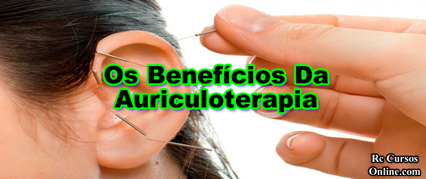 222-os-beneficios-da-auriculoterapia