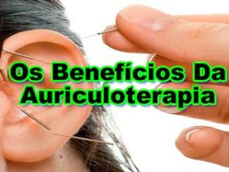 222 os beneficios da auriculoterapia - Auriculoterapia: Conheça Os 15 Benefícios Da Terapia Chinesa.