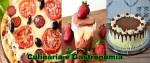 curso culinaria e gastronomia 150x63 - Rc Cursos Online: O Melhor Site De Cursos Livres A Distância Com Certificado Reconhecido Pelo Mec.