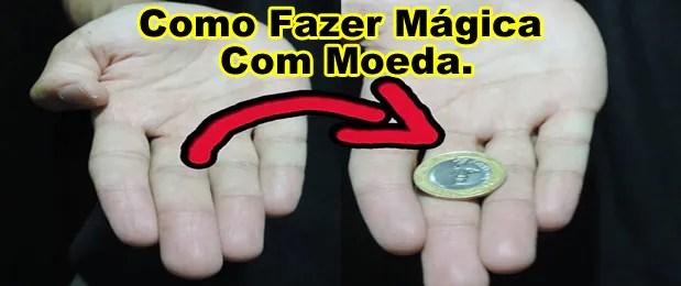 244-como-fazer-magica-com-moedas