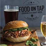 Book Cover Food On Tap