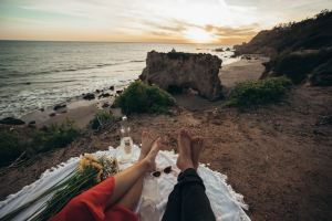 Picnic Planning for great memories