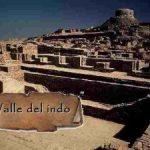 Revelan cómo se formó la una de las civilizaciones más antiguas del planeta.
