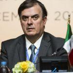 México invertirá 30 mil mdd en plan para frenar la migración de Centroamérica