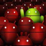 Virus de Android propagado mediante Google Play que está 'devorando' las baterías