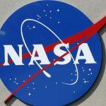 Pentágono y NASA preparan una falsa amenaza extraterrestre para justificar proyecto blue beam