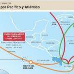 Costa Rica: El país de Centroamérica con el Internet más asequible