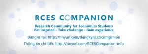 RCES Companion cover