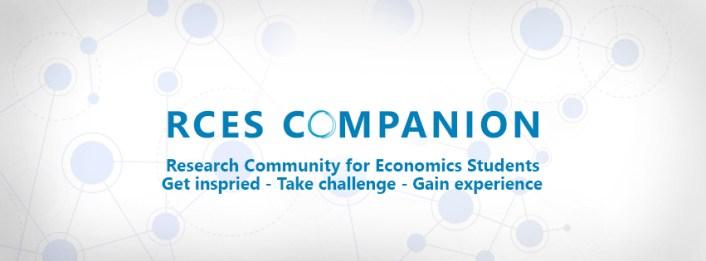 RCES Companion