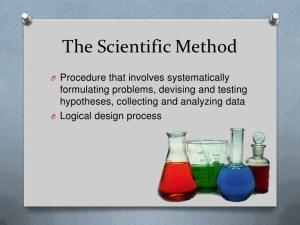 Làm thế nào để tìm ra phương pháp nghiên cứu 6