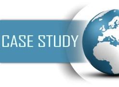 Phương pháp nghiên cứu case study