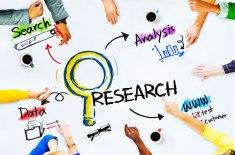 Đặt tên đề tài nghiên cứu