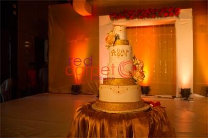 wedding cake trivandrum kottayam kannur