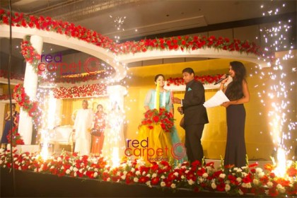 cool fire, crackers for kerala weddings