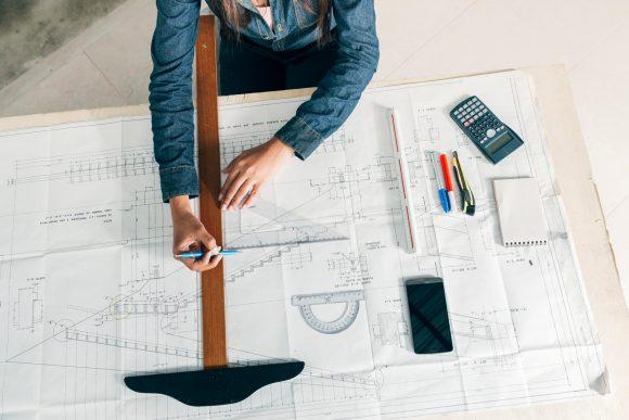 engenharia-em-meio-a-crise-saiba-porque-este-e-o-melhor-momento-para-iniciar-o-seu-projeto