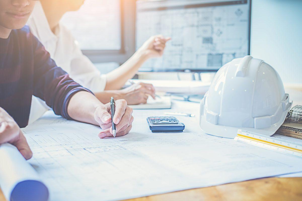 sera-que-voce-precisa-de-projeto-arquitetonico-para-sua-reforma