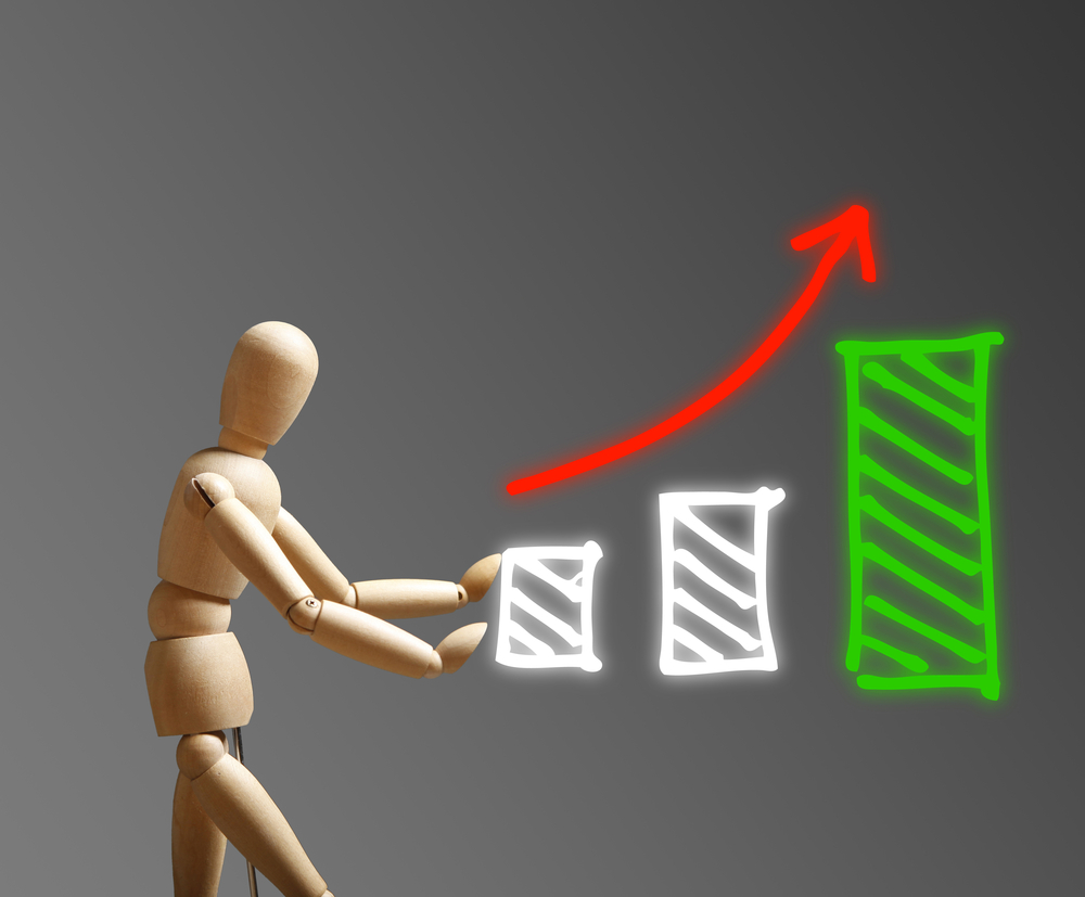 how_to_scale_your_affiliate_business