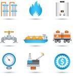 Presidente da República assina decreto com propostas para o setor de gás natural