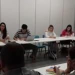"""""""País edita, em média, 535 normas por dia desde 1988"""", afirma advogado durante Workshop RCGILex"""