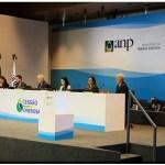 Valor elevado do bônus e ressarcimento à Petrobras podem ter afastado investidores, dizem experts sobre leilão da cessão onerosa