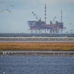 Mercado de gás pode gerar até R$ 45 bilhões em investimentos no Rio de Janeiro