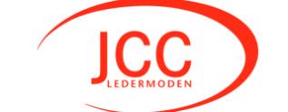 Jcc1 Logo