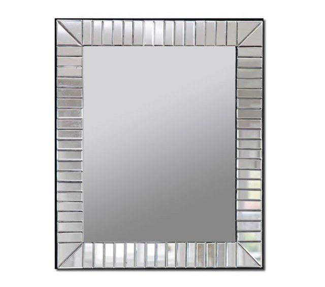 Elegance Decorative Wall Mirrors Wall Decor Rch Supply Co