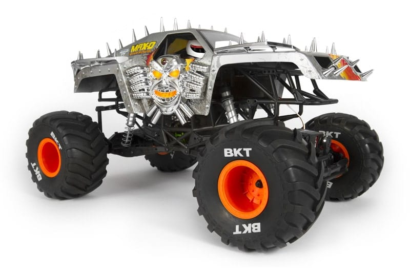 rc-hub-axial-max-d-monster-jam-truck-10th-scale-10