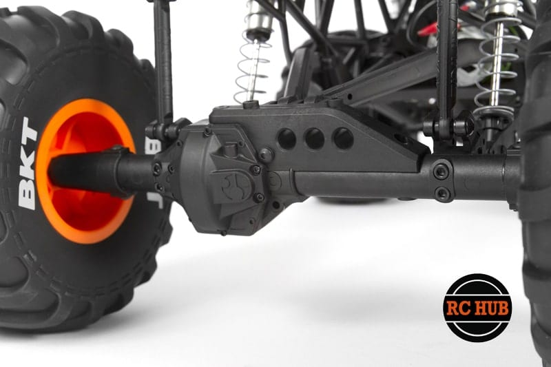 rc-hub-axial-max-d-monster-jam-truck-10th-scale-16