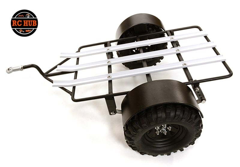rc-hub-integy-10th-scale-motorcycle-trailer-2