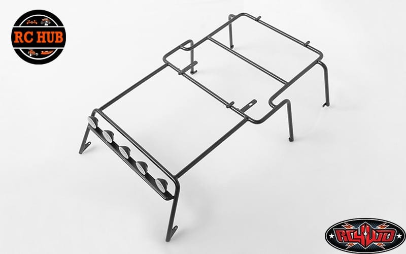rc-hub-rc4wd-metal-rolling-rack-for-axial-scx-10-wrangler-with-lights-vvv-c0260-2