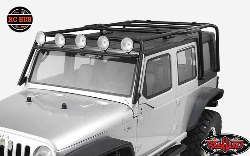 rc-hub-rc4wd-metal-rolling-rack-for-axial-scx-10-wrangler-with-lights-vvv-c0260-4