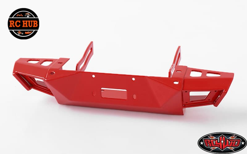 rc-hub-rc4wd-metal-front-bumper-for-axial-scx10-i-ii-red-2