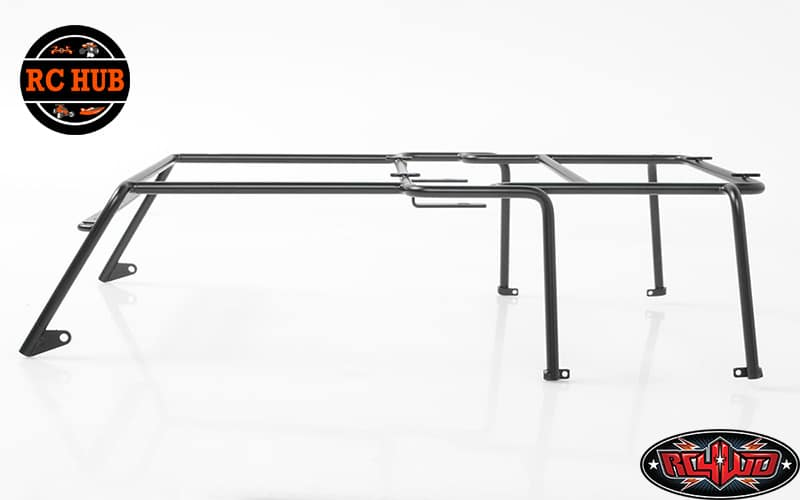 rc-hub-rc4wd-metal-roll-bar-rack-for-axial-scx10-wrangler-2