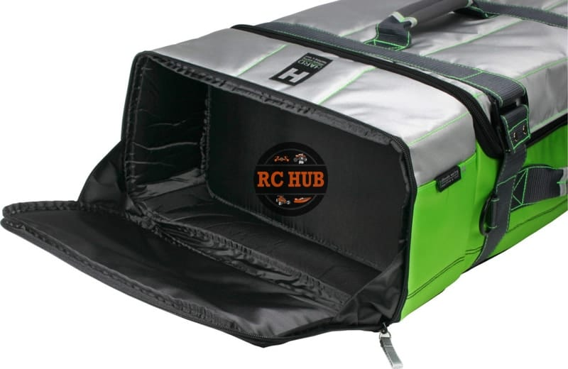 rc-hub-hrc-and-hard-hard8911p-transport-bag-6