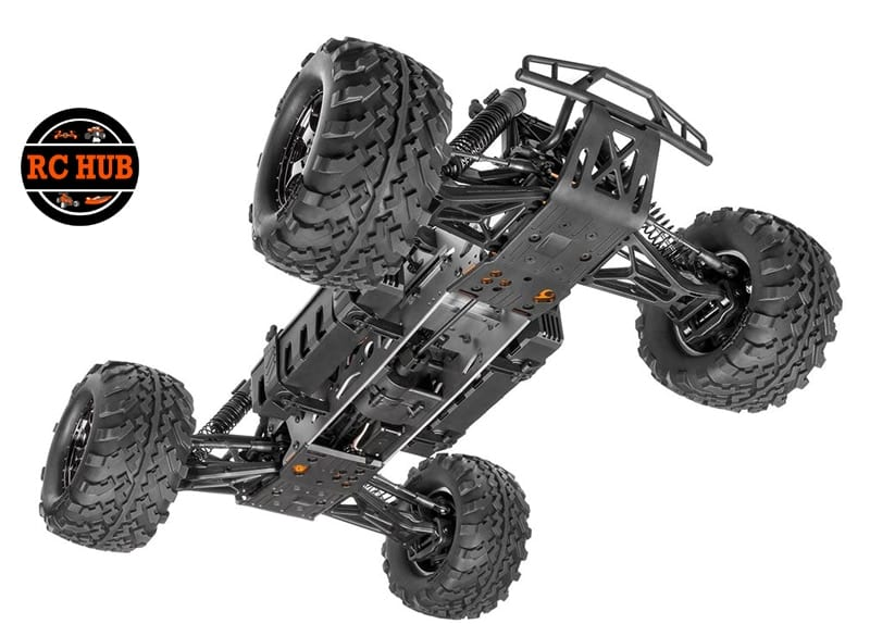 rc-hub-hpi-savage-xl-flux-8th-scale-electric-monster-truck-11