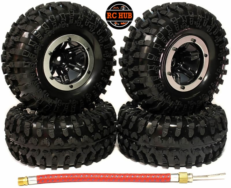 rc-hub-hrc-crawler-xl-inflatable-2-2%e2%80%b3-crawler-tires