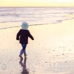 winter beach topsail nc rachel carter images