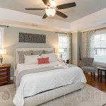 Master Bedroom Royal Tern Mimosa Bay Sneads Ferry NC