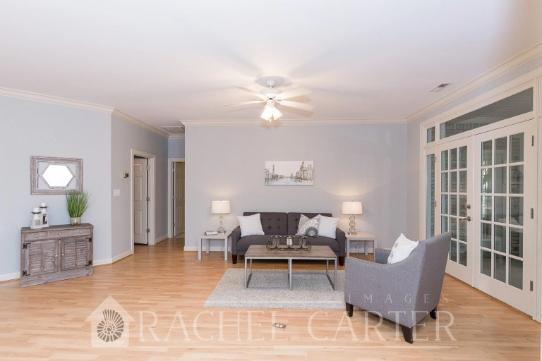 rachel carter images rci plus topsail home staging