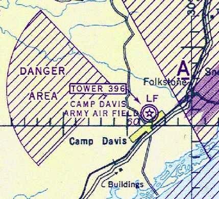 camp davis airfield holly ridge, nc rci plus topsail