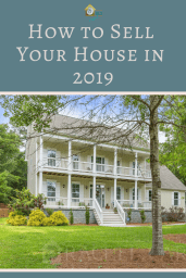 How to Sell Your House in 2019 - RCI Plus Topsail