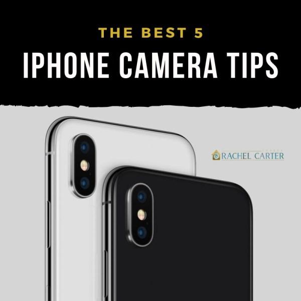 best iphone camera tips - Rachel Carter Images