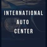 International Auto Center of Sneads Ferry, NC