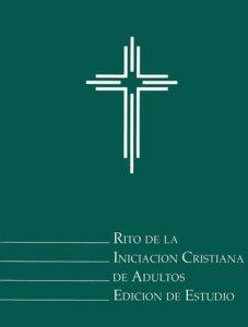 RICA Libro en Español